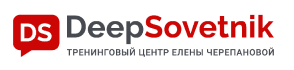 Deepsovetnik logo
